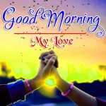 Good Morning Wishes Pic Download Free
