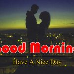 Best New Good Morning Wishes Images Download