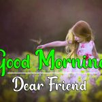 Good Morning HD Images Wallpaper Pics