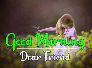 Good Morning HD Images Wallpaper Pics