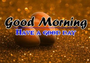New Free Good Morning HD Images Pics Download