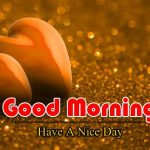 Good Morning Wishes Pics HD Download Free