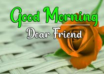 Good Morning HD Images Photo Download Free