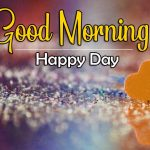 Good Morning Wishes Wallpaper Download Free