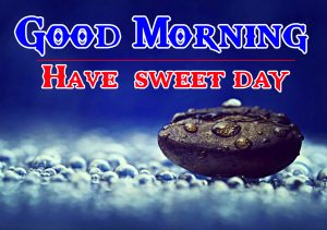 Good Morning HD Images Pics for Facebook