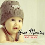 Good Morning Wallpaper Download