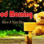 Good Morning Wishes Pics Free New Download