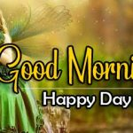 Latest Free Good Morning Wishes Images Download