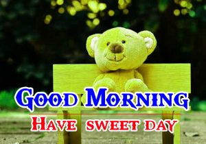 Best Love Good Morning HD Images Pics Download