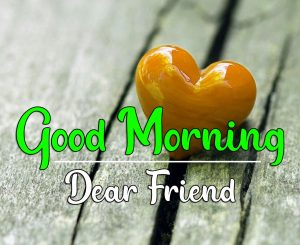Good Morning HD Images Pics Download New