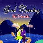 Best Good Morning Images Download