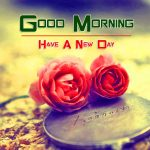 Good Morning Wishes Pics Download Free