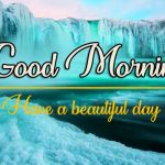 Good Morning 4k HD Images wallpaper hd