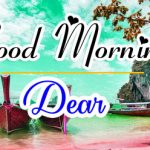 Good Morning 4k HD Images pics hd
