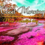 Good Morning 4k HD Images pictures free hd