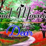 Good Morning 4k HD Images photo download hd