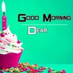 Good Morning 4k HD Images pics photo free hd