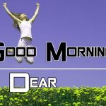 Good Morning 4k HD Images pictures download