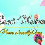 Good Morning 4k HD Images wallpaper download