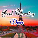 Good Morning k HD Images Download