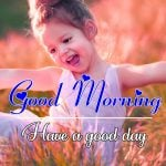 Good Morning 4k HD Images pictures hd download