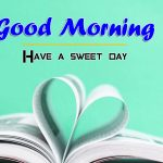 Good Morning 4k HD Images download