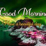 Good Morning 4k HD Images photo pics hd