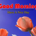 Good Morning Wishes Pics HD Download