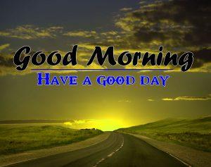 Good Morning HD Images Wallpaper DOWNLOAD