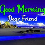 Good Morning HD Images Pics Wallpaper Free Download