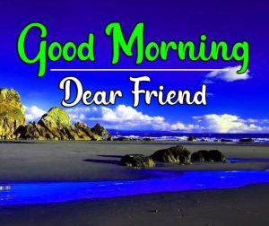 Good Morning HD Images Pics Wallpaper Free Download