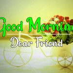 Good Morning HD Images Pics Free