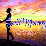 Good Morning Wishes Photo pics Download