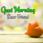 Good Morning HD Images Pics Wallpaper Downlaod