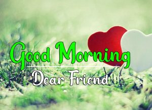 Good Morning HD Images Wallpaper Latest Download