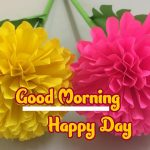 Good Morning Flowers Images pics photo hd