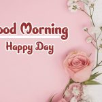 Good Morning Flowers Images photo free download