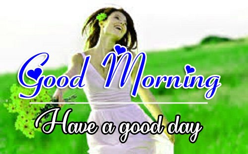 Good Morning Have a Beautiful Day Images pics photo free hd