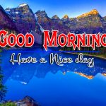 Beautiful Good Morning Images Pics Download