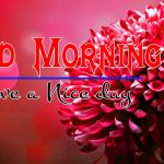 Good Morning Images pics free hd