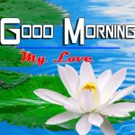 GooGood Morning Images wallpaper downloadd Morning Images For Best Friend