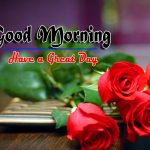Good Morning Images pics pictures free hd
