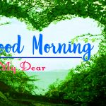 Good Morning Images HD p