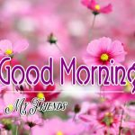 Good Morning Images pictures for hd