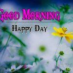 Good Morning Photo Latest Good Morning Photo Pics