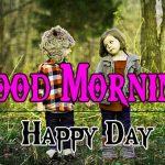 Good Morning Images pics hd