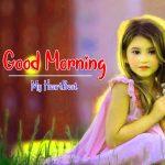 Good Morning Images wallpaper free hd