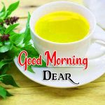Good Morning Images photo downnload