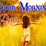 Good Morning Photos Whatsapp Dp