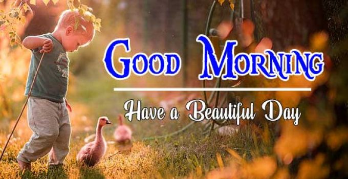 Good Morning Images Whatsapp DpGood Morning Images Whatsapp Dp photo download